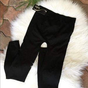 Sofia Leggings NWT 🌿C7